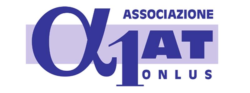 http://alfa1antitripsina.it/uploads/Associazione Pazienti